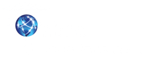 OnlineGraduations-white-3